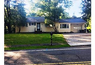 Photo of 53 Black Oak Ridge Road Wayne, NJ 07470