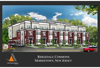 Photo of 68-74 Ridgedale Avenue Unit 20 Morristown, NJ 07960