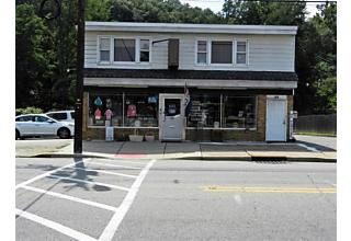 Photo of 25 Main Street Bloomingdale, NJ 07403