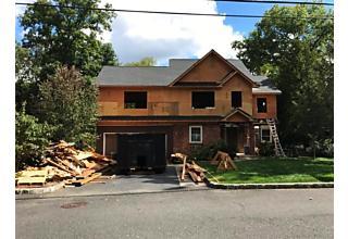 Photo of 188 Beechwood Drive Wayne, NJ 07470