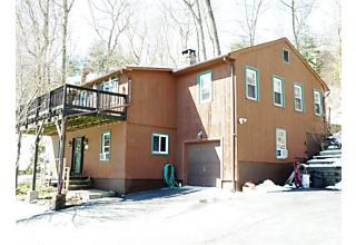 Photo of 131 Cedar Lake West Denville, NJ 07834