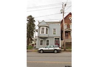 Photo of 56 Ontario St Cohoes, NY 12047