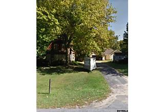 Photo of 71 Old Loudon Rd Colonie, NY 12189
