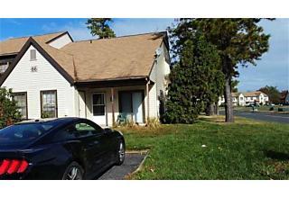 Photo of 3313 Larkspur Ct Hamilton Township, NJ 08330