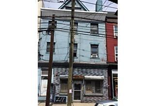 Photo of 431 Palisade Ave Jersey City, NJ 07307