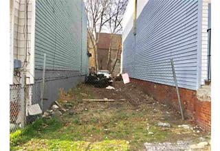 Photo of 467 Bergen Ave Jersey City, NJ 07304