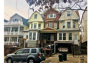 Photo of 29a Claremont Ave Jersey City, NJ 07305