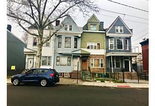 Photo of 473 Bergen Ave Jersey City, NJ 07304