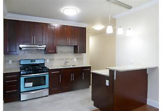 Photo of 301 53rd St West New York, NJ 07093
