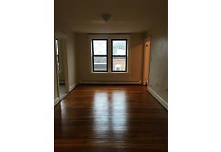 Photo of 228 59th St West New York, NJ 07093
