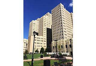 Photo of 4 Beacon Way, Unit 1202 Jersey City, NJ 07304