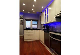 Photo of 6600 Blvd East, Unit Ph J West New York, NJ 07093