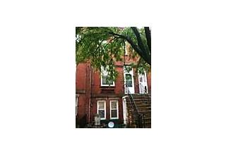 Photo of 245 Pacific Ave Jersey City, NJ 07304