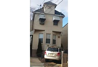 Photo of 169 Randolph Ave Jersey City, NJ 07305