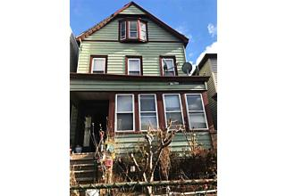 Photo of 64 Columbia Ave Jersey City, NJ 07307