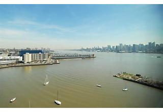 Photo of 1500 Washington St Hoboken, NJ 07030