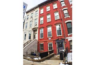Photo of 74 Brinkerhoff St Jersey City, NJ 07304
