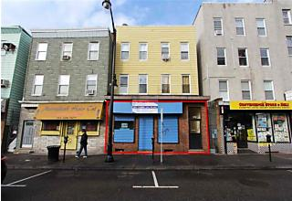 Photo of 541 Newark Ave Jersey City, NJ 07306