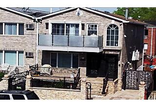 Photo of 156-25 76 St Howard Beach, NY 11414