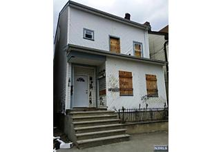 Photo of 115 East Holsman Street Paterson, NJ 07522