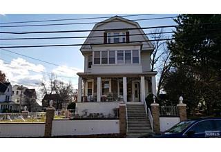Photo of 82 Stuyvesant Avenue Kearny, NJ 07032