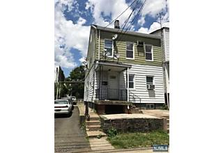 Photo of 33-35 Maryland Avenue Paterson, NJ 07503