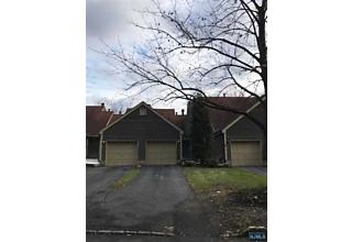 Photo of 1 Black Walnut Lane West Milford, NJ 07480