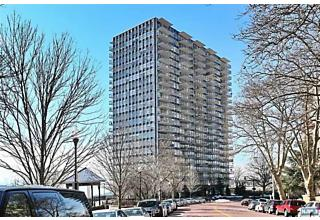 Photo of 6050 Boulevard East West New York, NJ 07093