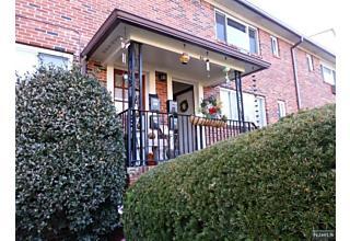 Photo of 47 Espy Road, Unit 17b Caldwell, NJ 07006