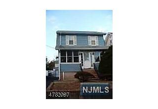 Photo of 23 Ward Place Montclair, NJ 07042