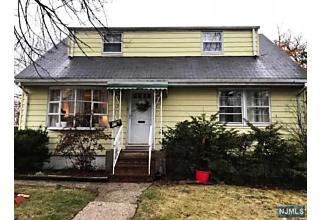 Photo of 52 Jacob Street Bloomfield, NJ 07003