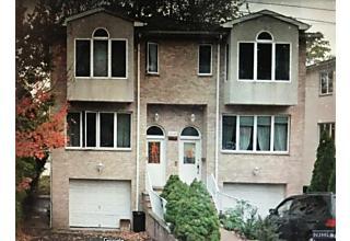 Photo of 2045 Fletcher Avenue, Unit #b Fort Lee, NJ 07024