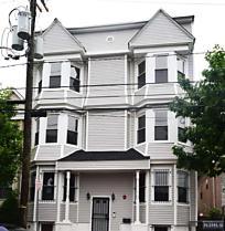 Photo of 128-130 North 13th Street Newark, NJ 07107