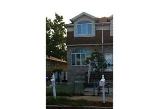 Photo of 252 Titus Avenue Staten Island, NY 10306