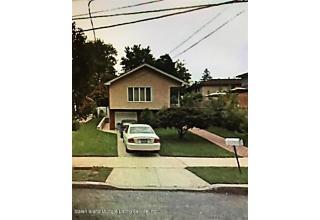 Photo of 135 Correll Avenue Staten Island, NY 10312