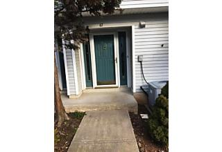 Photo of 67 Indale Avenue Staten Island, NY 10309