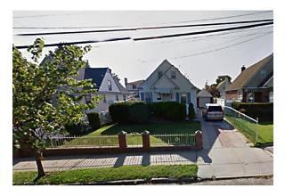 Photo of 3424 205 Street Flushing, NY 11361