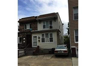 Photo of 1764 73rd Street Brooklyn, NY 11204