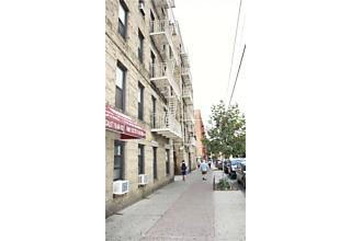 Photo of 3102 Kingsbridge Avenue Bronx, NY 10463