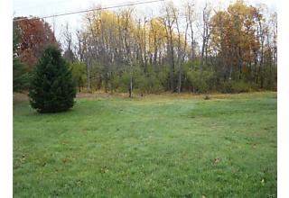Photo of 0 Blind Bay Road Clayton, NY 13624