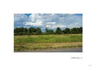 Photo of 0 Carter St Road La Fargeville, NY 13656