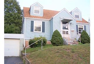 Photo of 60 Forbes Street East Hartford, CT 06108