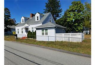 Photo of 38 Pleasant View Avenue Windham, CT 06226