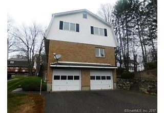 Photo of 1385 Highland Avenue Waterbury, CT 06708