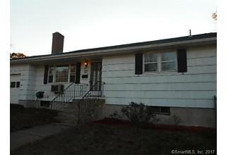 Photo of 93 Jefferson Lane East Hartford, CT 06118