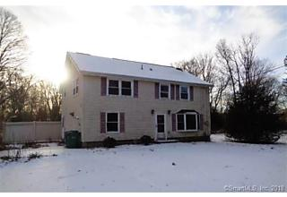 Photo of 62 Old Colchester Road Quaker Hill, CT 06375