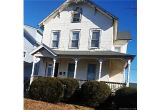 Photo of 15 Academy Street Norwalk, CT 06850