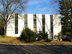 Photo of 38 Grove Street Ridgefield, CT 06877