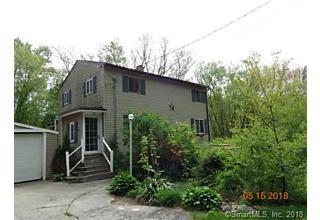 Photo of 194 Middle Road Preston, CT 06365
