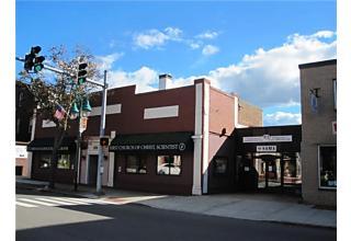 Photo of 872 Main Street Windham, CT 06226